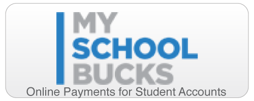 Online Payments: SchoolHouse
